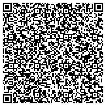 QR-код с контактной информацией организации SUAY ENERGY SERVICES (Слиай Энерджи Сервис), ТОО
