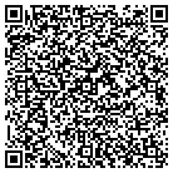 QR-код с контактной информацией организации Сидорчук, ЧП