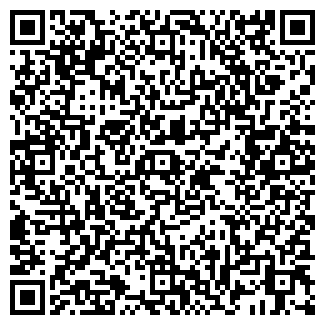 QR-код с контактной информацией организации АРИТА