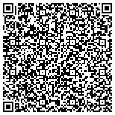 QR-код с контактной информацией организации Камни и минералы, ЧП (Кафтанов А.А.)