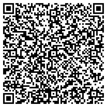 QR-код с контактной информацией организации Частное предприятие П П Паравян