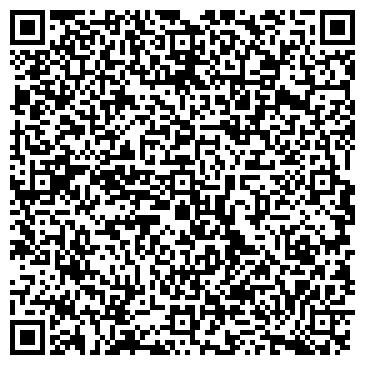QR-код с контактной информацией организации Мунай Трейд Сервис норд