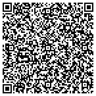 QR-код с контактной информацией организации ЧП «Инномакс Украина»