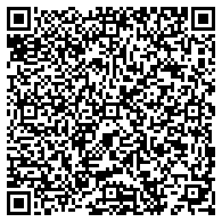QR-код с контактной информацией организации ПРОФИ БТЛ