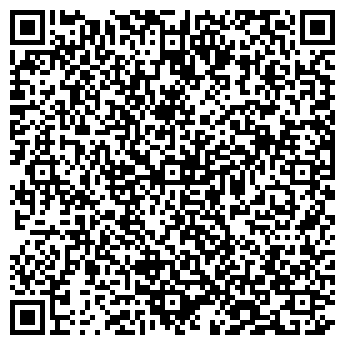 """QR-код с контактной информацией организации ЧП """"Вывод ВМ"""""""
