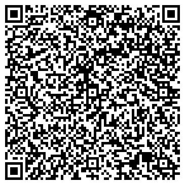 """QR-код с контактной информацией организации ООО""""Сиерра-Днепр"""""""
