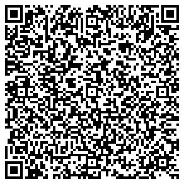 """QR-код с контактной информацией организации ООО """"Двери Белоруссии"""""""