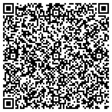 QR-код с контактной информацией организации ИП Сидоров О.Г.