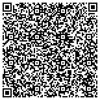 """QR-код с контактной информацией организации Интернет-магазин """"Хозтовары """""""