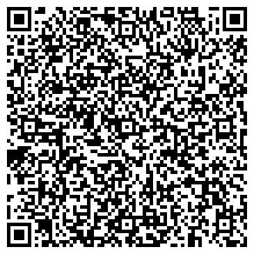 QR-код с контактной информацией организации ВИБРОМАШ, ООО