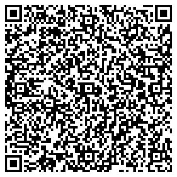"""QR-код с контактной информацией организации ООО """"ТЕХНО-МАШ"""""""