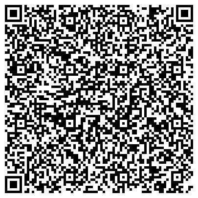 QR-код с контактной информацией организации ИП Перевод зерносушилок на альтернативные виды топлива