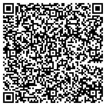 QR-код с контактной информацией организации СУЛПАК ЭЛЕКТРОНИКС ТОО