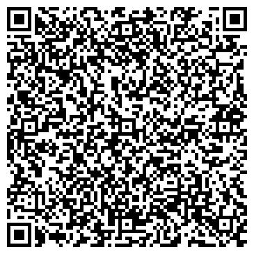 """QR-код с контактной информацией организации Общество с ограниченной ответственностью ООО """"Ролл Групп"""""""