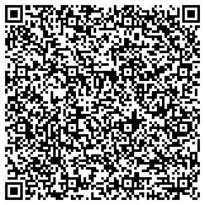 QR-код с контактной информацией организации Субъект предпринимательской деятельности ИП Грисько Владимир Витальевич