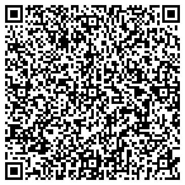 """QR-код с контактной информацией организации Субъект предпринимательской деятельности ООО """"МодульДом"""""""