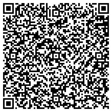 """QR-код с контактной информацией организации ООО """"Компания АВАНТА"""""""