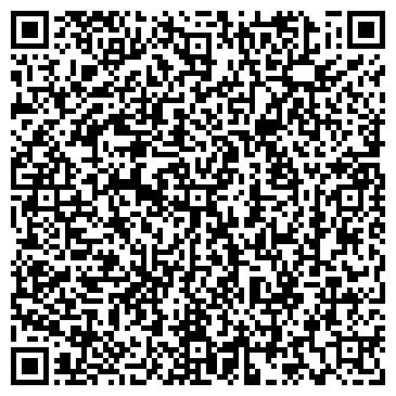 """QR-код с контактной информацией организации Общество с ограниченной ответственностью ООО """"Камеор-Пром"""""""