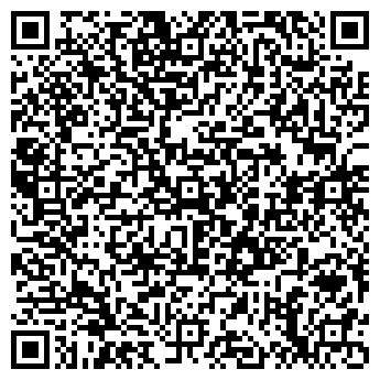 QR-код с контактной информацией организации ИП Хмельницкий