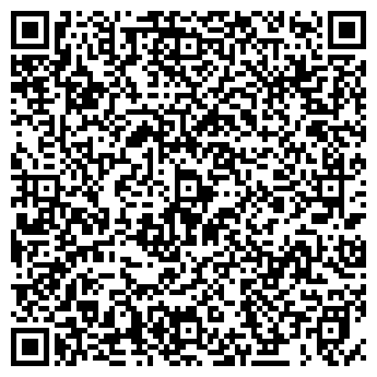 """QR-код с контактной информацией организации Частное предприятие ЧП """"ЛессервисПлюс"""""""