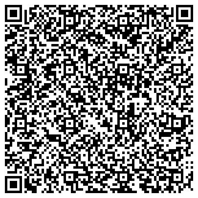 QR-код с контактной информацией организации Субъект предпринимательской деятельности ИП Лютый О.В. Продажа теплиц, поликарбоната, ондулина, металлочерепицы.
