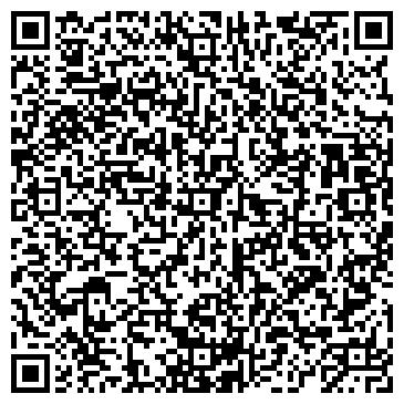QR-код с контактной информацией организации Общество с ограниченной ответственностью ООО «АртТехноГрупп»