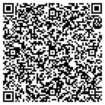 QR-код с контактной информацией организации ФилАртБел ООО