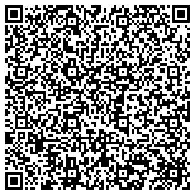 """QR-код с контактной информацией организации Частное предприятие """" Славянские технологии"""""""