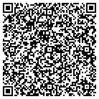 QR-код с контактной информацией организации Общество с ограниченной ответственностью SPEKTRAL EXPORT