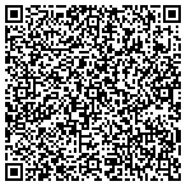 QR-код с контактной информацией организации Общество с ограниченной ответственностью Риэлтерское агенство «Дом»