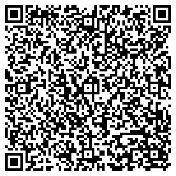 """QR-код с контактной информацией организации Общество с ограниченной ответственностью ООО """"АнФайСтрой"""""""