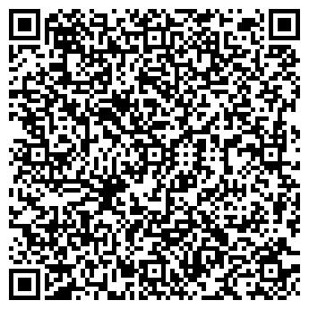 QR-код с контактной информацией организации ИП Куксар Т.В.
