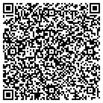 QR-код с контактной информацией организации Частное предприятие ЧПТУП «Cтройбат»