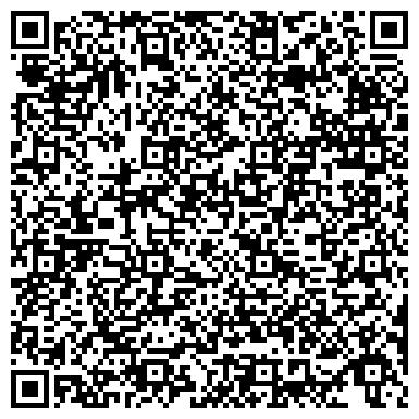 QR-код с контактной информацией организации Общество с ограниченной ответственностью ООО Жилстройкомплект