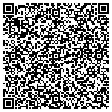 """QR-код с контактной информацией организации ЧУП """"Конструктивный Металл"""""""
