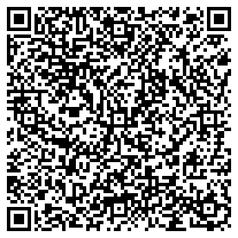 """QR-код с контактной информацией организации ООО """"ИСК """"Домострада"""""""