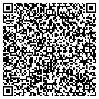 QR-код с контактной информацией организации РЕМСТРОЙМОНТАЖ