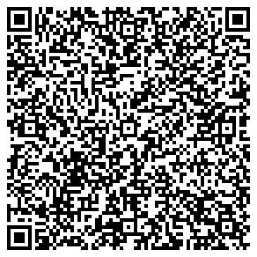"""QR-код с контактной информацией организации Общество с ограниченной ответственностью ТОО """"Almaty Composite Product"""""""