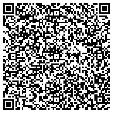 QR-код с контактной информацией организации Другая ТОО «Алтын Кудук 2009»