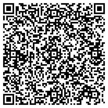"""QR-код с контактной информацией организации Общество с ограниченной ответственностью ТОО """"ABM Style"""""""
