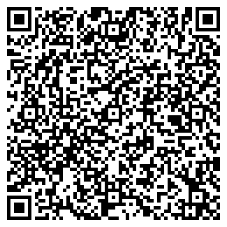QR-код с контактной информацией организации АГЕЙ-7