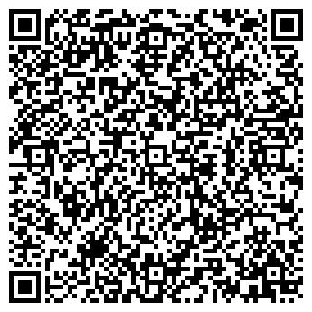 QR-код с контактной информацией организации Частное предприятие ИП «ДЖИН»