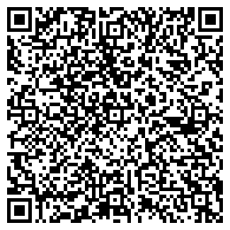 QR-код с контактной информацией организации Balkhash-Nursaya