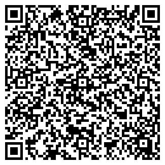 QR-код с контактной информацией организации J.Huete, S.L.