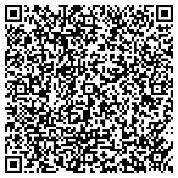 """QR-код с контактной информацией организации Садоводческое товарищество """"Алмурт"""""""