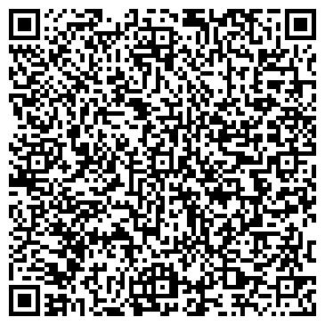 QR-код с контактной информацией организации Частное предприятие Саженцы РДраган