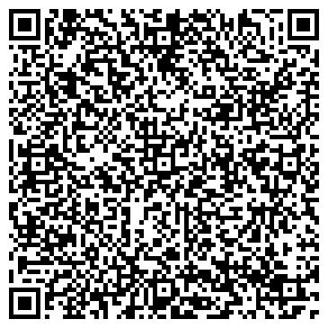 QR-код с контактной информацией организации СУЛУ ЧАСТНЫЙ АВТОВОКЗАЛ