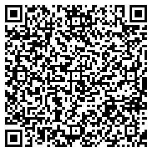 QR-код с контактной информацией организации Частное предприятие «Адвокат»