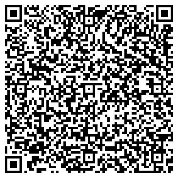 """QR-код с контактной информацией организации Субъект предпринимательской деятельности Гостиница """"Home Parq"""""""