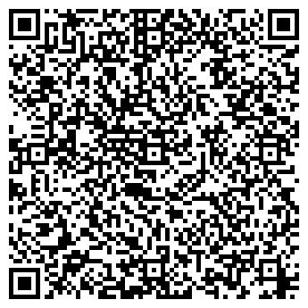 QR-код с контактной информацией организации ФОП Ковальчук М.П.